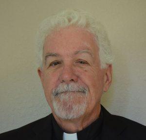 Rev. Fowler